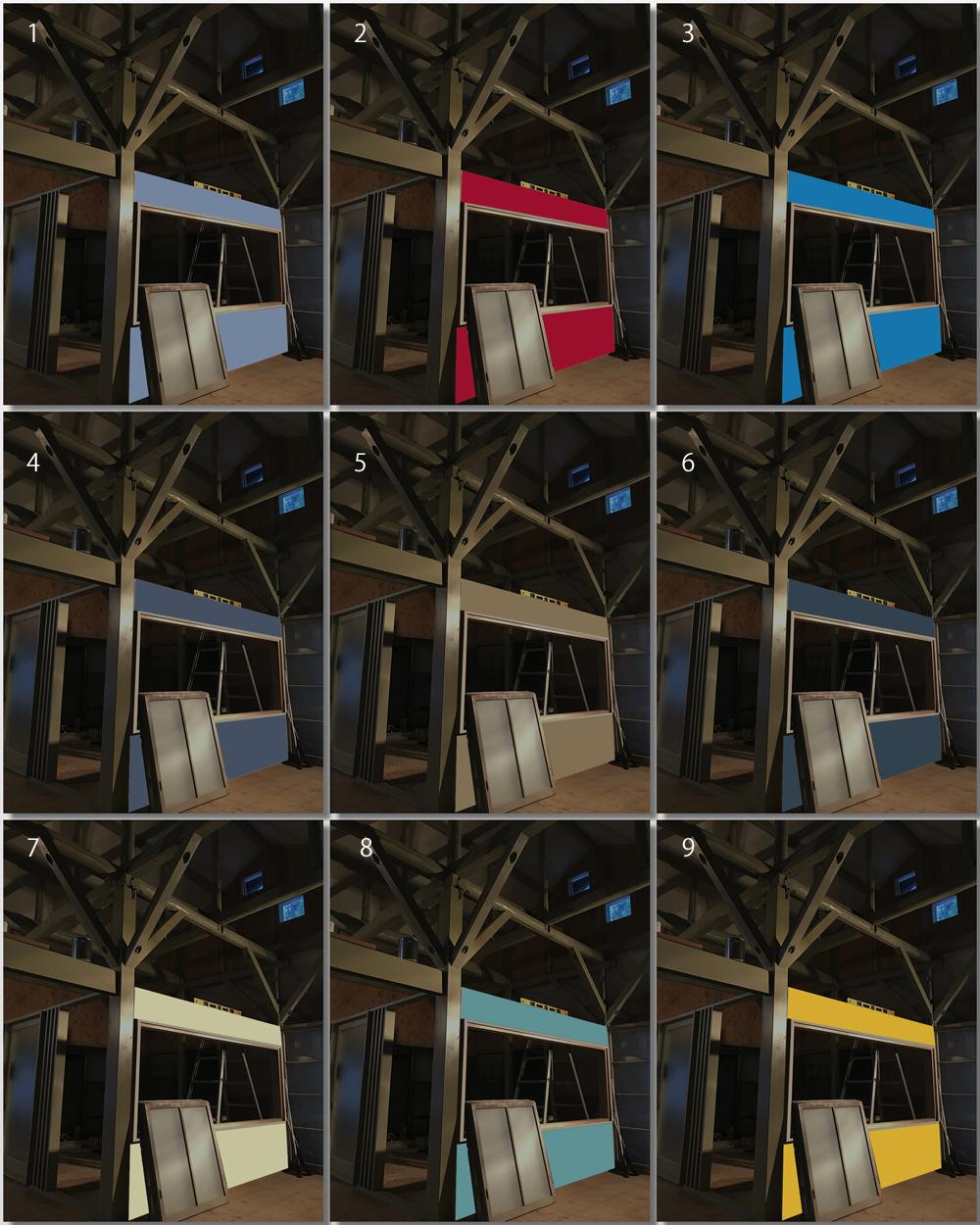 coloursimulation.jpg