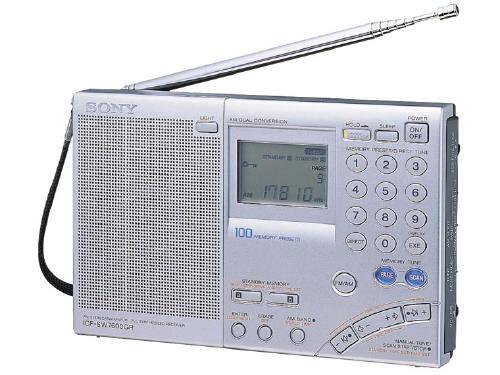 ICF-SW7600GR.jpg