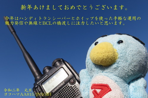 IMG_1297-099.jpg