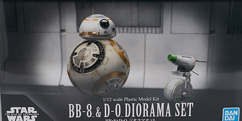 bandai_bb8do003.jpg