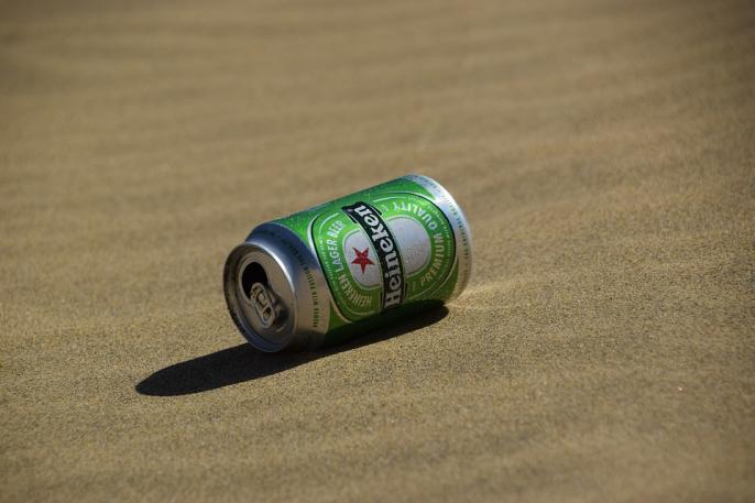 beer缶ビール20191021022031