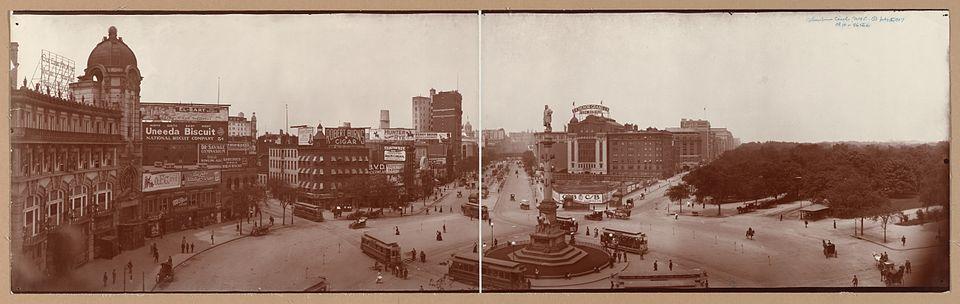 Columbus_Circle_NY1907.jpg