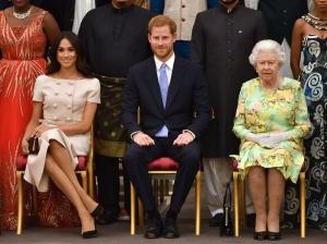 british_royal.jpg
