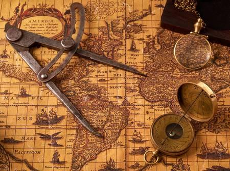 vintage-compass.jpg