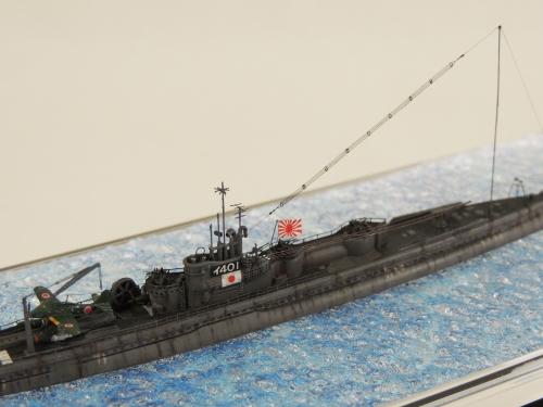 DSCN4925-1.jpg