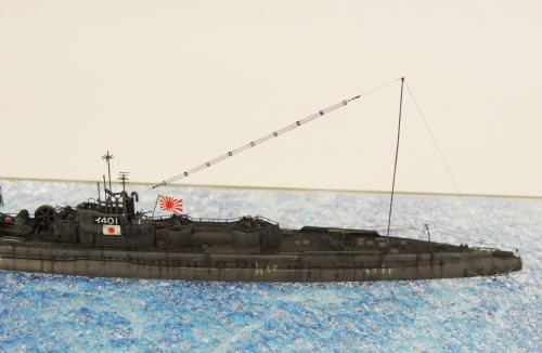DSCN4940-1-2.jpg