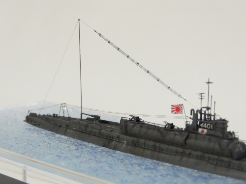 DSCN4988-1.jpg