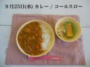 25(水)_Resize