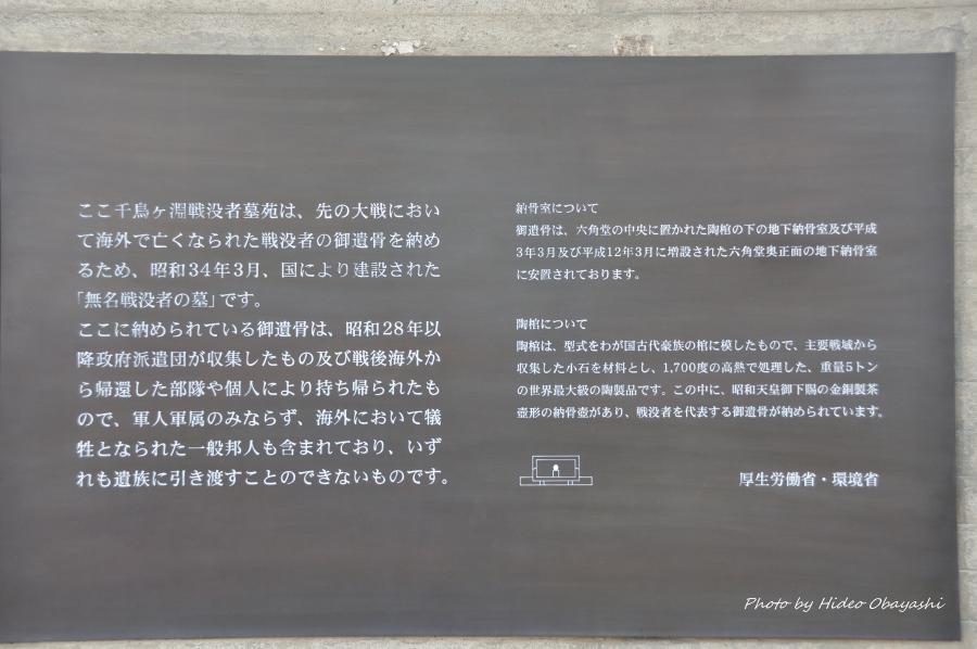 20181227DSC_6870_01.jpg