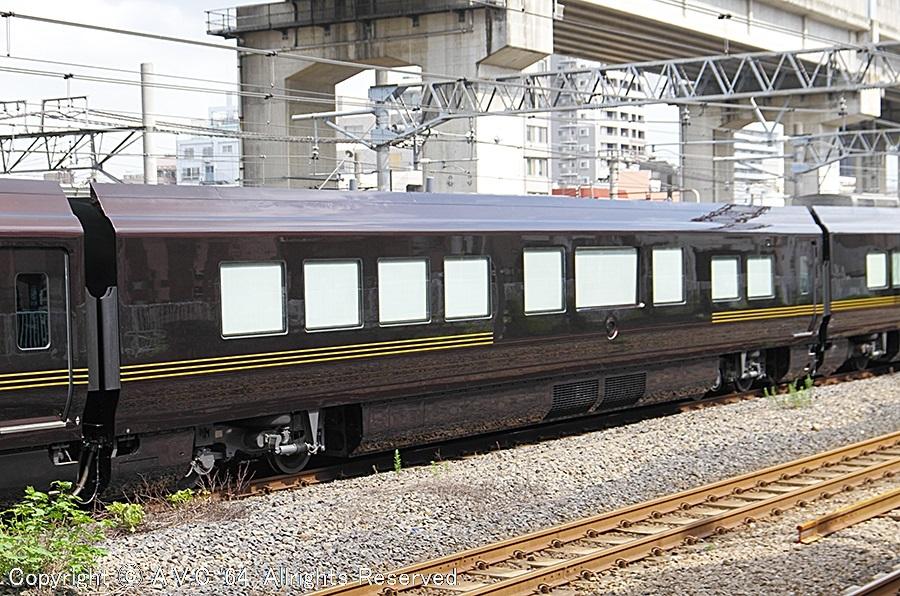 E655-1_201608.jpg