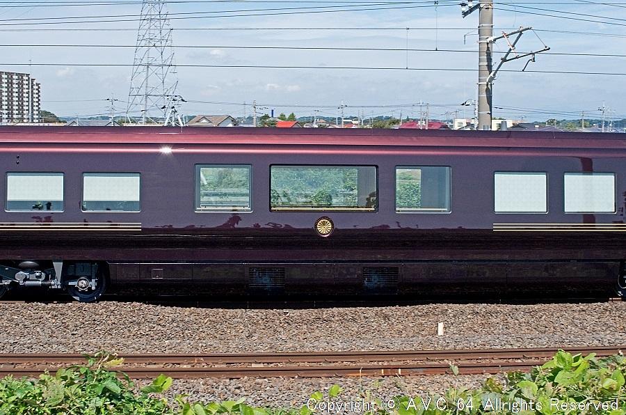K52W8498-2.jpg