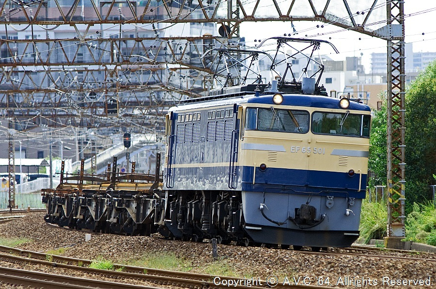 K5SC3596.jpg
