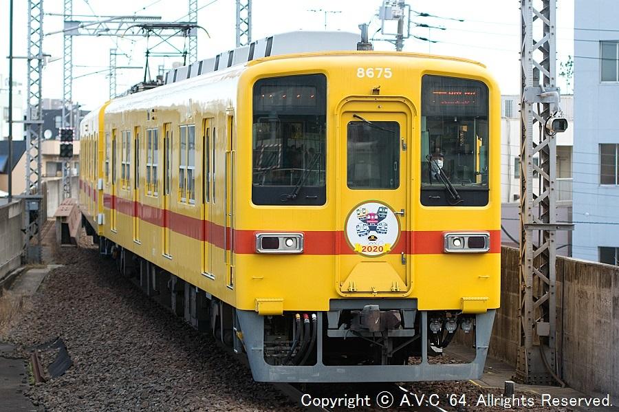 K5SC4803.jpg