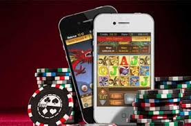 slots-mobile-1.jpg