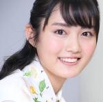 pmizutanikaho002.jpg