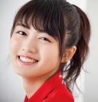 pmizutanikaho003.jpg