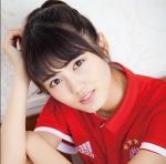pmizutanikaho004.jpg