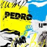 ppedro002.jpg