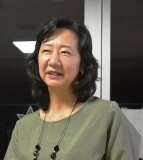 福田先生 (4)
