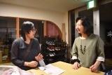 福田先生 (5)