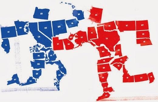 2020-battleground-states.jpg