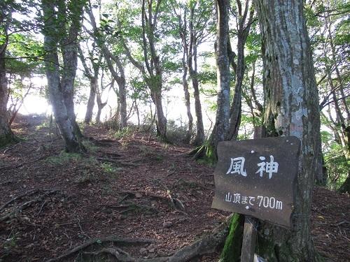 sanjyusan010926 (17)