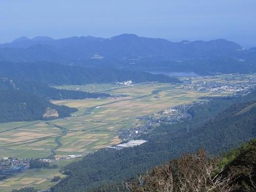 sanjyusan010926 (43)