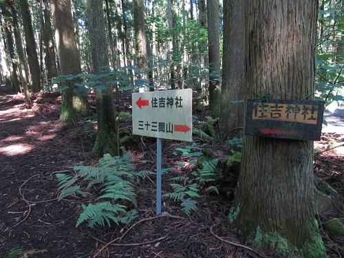 sanjyusan010926 (52)