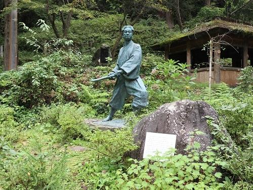 asakurasi011002 (96)