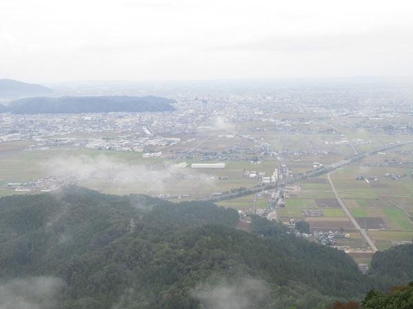 monjyusan011026 (31)