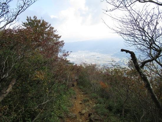 nosakadake011101 (32)