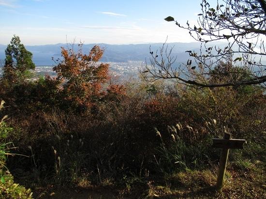 nosakadake011107 (9)