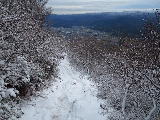 nosakadake011207 (61)