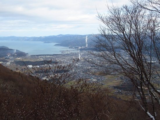 nosakadake011213 (48)