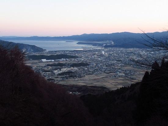 nosakadake011225 (2)