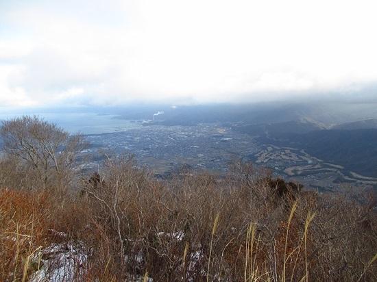 nosakadake020118 (13)