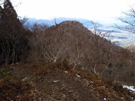 nosakadake020118 (29)
