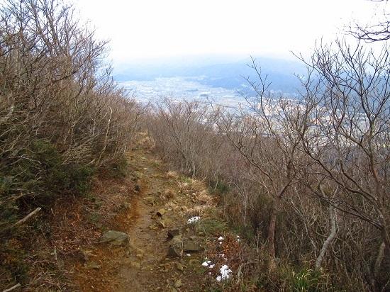 nosakadake020118 (30)