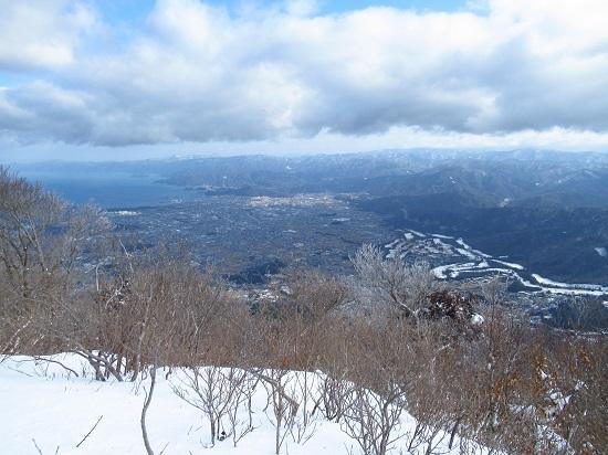 nosakadake020211 (45)