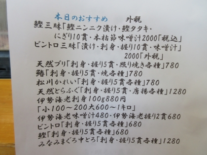 IMG_6112.jpg