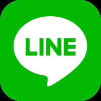 LINE_SOCIAL_Basic.png