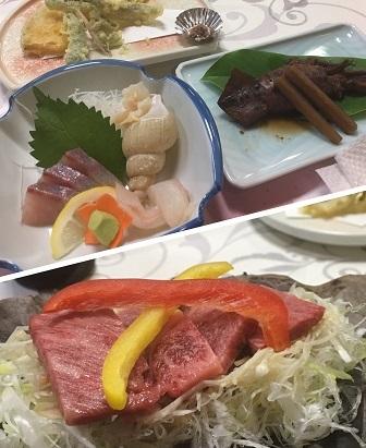 隠岐料理3