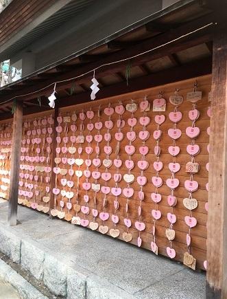 生田神社8