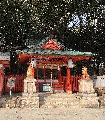 生田神社追加1