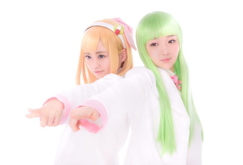 MAKI96_yubi15160219_TP_V4.jpg