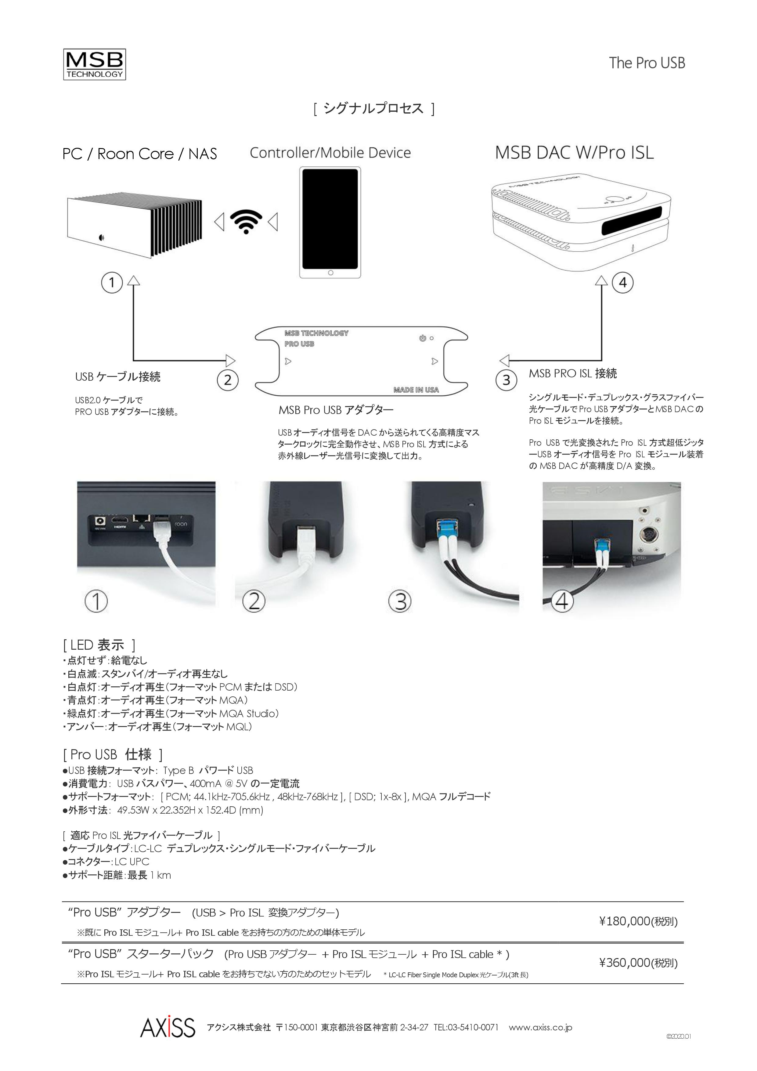 0003_20200120115646da9.jpg