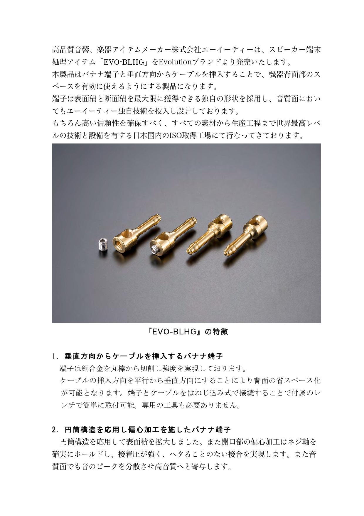 EVO-BLHGリリース_page-0002