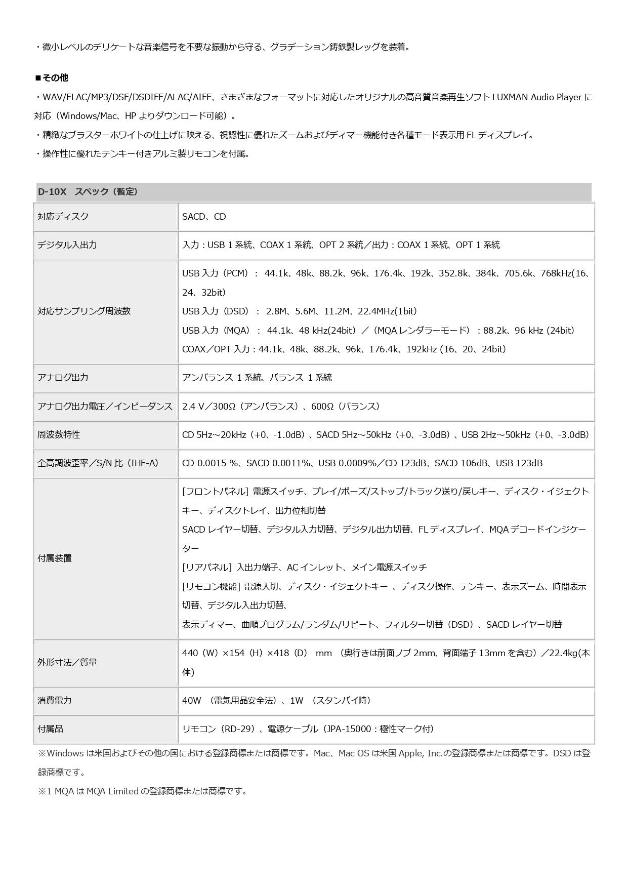 d10x_page-0003.jpg