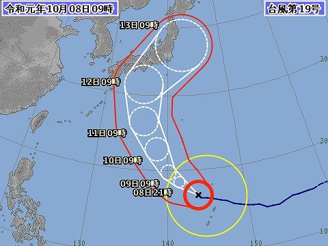 s-190000台風19号-00 - コピー