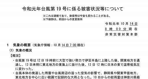s-令和元年台風第19号に係る被害状況等について(第6報)_imgs-0001 - コピー